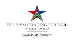 TGC-Logo1