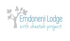 Emdoneni Logo