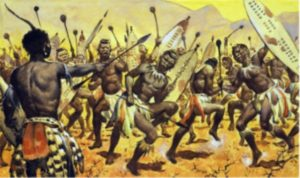7 surprising truths you never took serious about the zulu tribe 7 surprising truths you never took serious about the zulu tribe stopboris Gallery